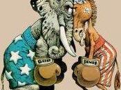 bipartisme nouvelle panacée démocratique