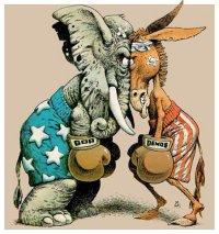 bipartisme.jpg