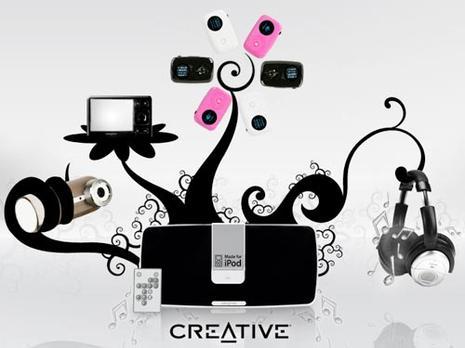 creative_vp.jpg