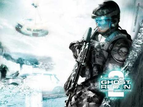 graw2_multiplayer_demo_01-copie-1.jpg