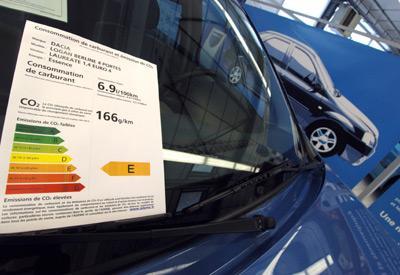 voitures-bonus-malus-ecologique-lois-concessionnaires-primes