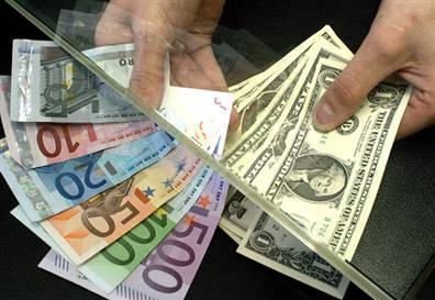 cours-euro-dollar-echange