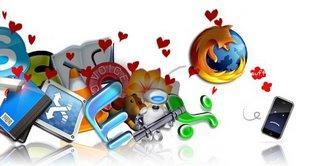SDK iphone blog iphone france