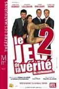 jeu_de_la_verite2_100408