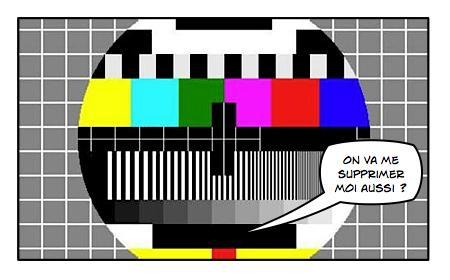 teteaucarre.com - Nouvelle Télévision Publique: On pose les bases et on avance