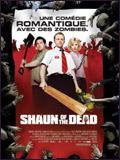 Shaun of the dead sur la-fin-du-film.com