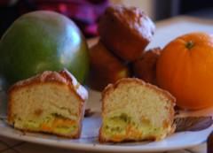 Muffins_en_coupe.jpg