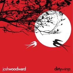 Josh WoodWard - Dirty Wings