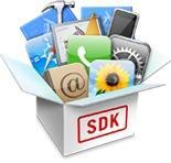 logo_sdk_iphone.jpg