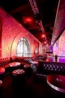 boite club showcase Paris test