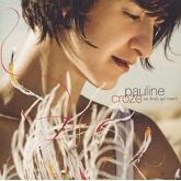 Pauline_croze_album