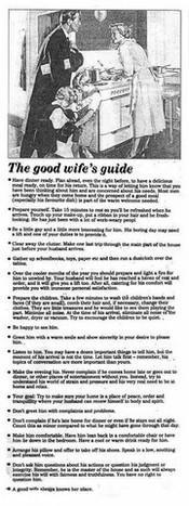 Goodwif1_2