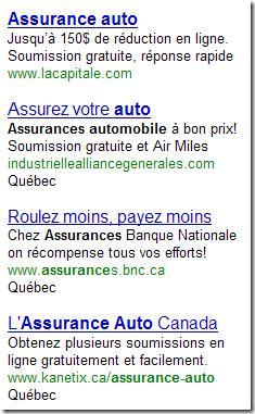lacapitale industrielle alliance banque nationale kanetix