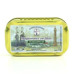 Maquereaux_Sauce_Poivre_Vert-full.jpg