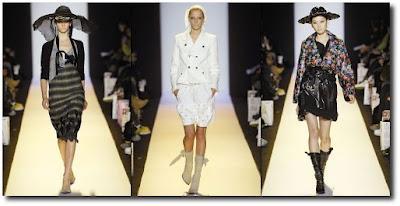 RioVoyages® Tourisme part à la découverte de la mode brésilienne. Aujourd'hui : Alexandre Herchcovitch