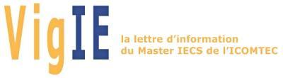 VigIE-Icomtec-Poitiers