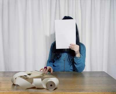 """L'image """"http://www.etapes.com/files/images/cathy/calle2.jpg"""" ne peut être affichée car elle contient des erreurs."""