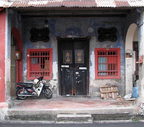 malaisie_penang_georgetown_0043