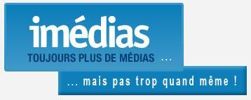 imedias_soutient.jpg