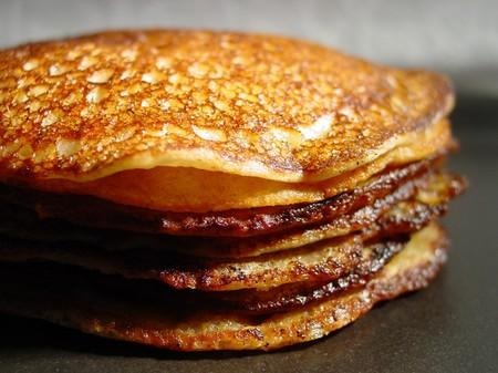 blinis_russes