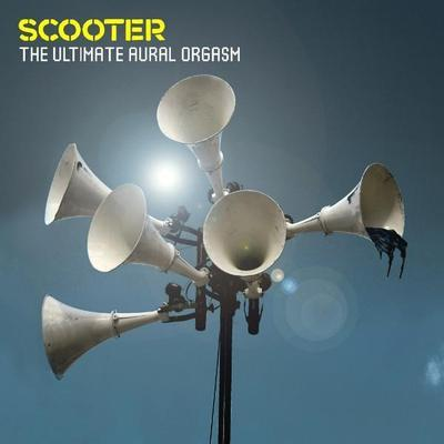 Scooter__the_ultimate_aural_orgas_2