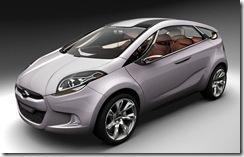 Hyundai-HED-5-i-mode-2-lg