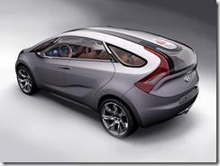 _Hyundai-HED-5-i-mode-1-lg