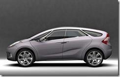 Hyundai-HED-5-i-mode-3-lg