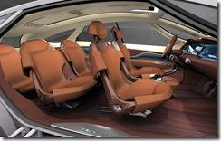 Hyundai-HED-5-i-mode-interior-2-lg
