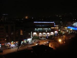 Bursa_de_nuit
