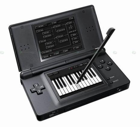 KORG_DS_10_Synthesizer_002.jpg