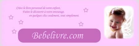 Bebelivre.com