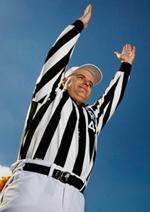 touchdown2.JPG