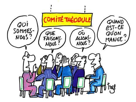 communes-municipales-finances-gestion