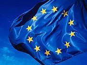 Conseil des ministres de printemps : la présidence slovène échoue. La France doit réussir !