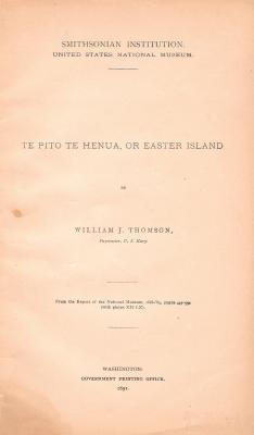 371/Livre de William Thomson (1891)