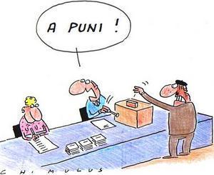 Vote-Sanction--Municipales-copie-2.jpg
