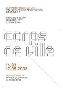 Invitation_Corps_de_ville_