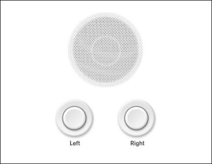 Test_audio_2