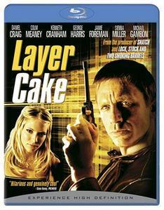layer-cake.jpg