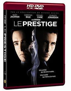 le-prestige.jpg