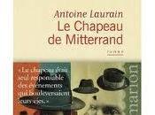 questions Antoine Laurain)
