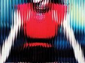 Madonna Nicki Minaj Don't Give (MASILIA2007.FR)