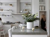 Visite Déco maison moderne organisée…