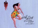 Cinéma Cinélatino Toulouse rendez-vous incontournable début printemps