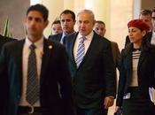 Israël ressent tuerie comme drame familial