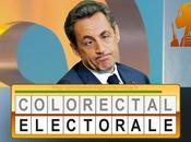"""L'émission """"Des chiffres Lettres"""" fête coloscopie politique"""