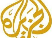 Ruiz vais présenter émission Al-Jazira