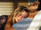 Critiques Séries 90210. Saison Episode