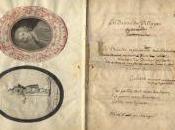 Jean-Jacques Rousseau entre Rhône Alpes